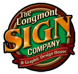 Exterior signs, vehicle graphics, banners, yard signs, window vinyl and more!