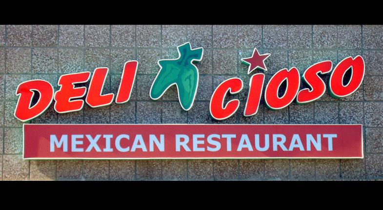 Deli Cioso Restaurant